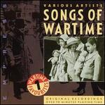 Songs of Wartime