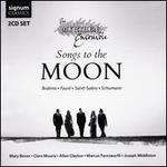 Songs to the Moon