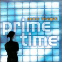 Sonic Images Prime Time - Various Artists
