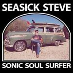 Sonic Soul Surfer