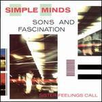 Sons and Fascination/Sister Feelings Call [Bonus Tracks]