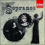 Sopranos: In the Grand Tradition