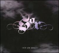 SOR - Sky of Rage