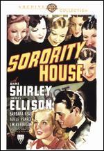 Sorority House - John Farrow