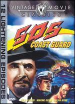 SOS Coast Guard [Collectors Edition]