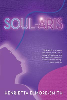 Soul-Aris - Elmore-Smith, Henrietta