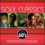 Soul Classics: Best of the 60's