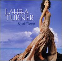 Soul Deep - Laura Turner