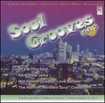 Soul Grooves, Vol. 2