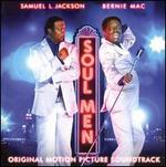 Soul Men: Original Motion Picture Soundtrack - Original Soundtrack