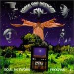 Soul Network Program II