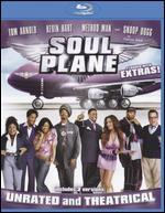 Soul Plane [Collector's Edition] [Blu-ray]