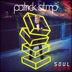 Soul Punk - Patrick Stump