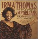 Soul Queen of New Orleans: 50th Anniversary
