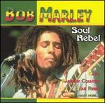 Soul Rebel [Prime Cuts]