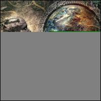 Soul Sphere - Born of Osiris