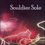 Souldier Sole