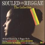 Souled on Reggae [Emporio]