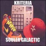 Souler Galactic