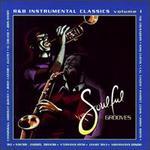 Soulful Grooves: R&B Instrumental Classics, Vol. 1