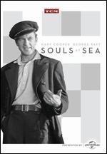 Souls at Sea - Henry Hathaway