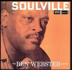 Soulville [Limited Edition]