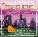 Sound of Mystery: Stonehenge, Vol. 2