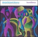 SoundDance