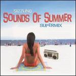 Sounds of Summer [Radikal]