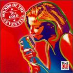 Sounds of the Seventies: '70s Gold