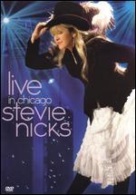Soundstage: Stevie Nicks: Live in Chicago - Joe Thomas