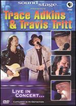 Soundstage: Trace Adkins & Travis Tritt