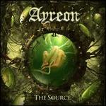 Source [180 Gram Vinyl] [Download Card]