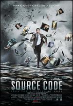 Source Code - Duncan Jones
