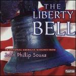 Sousa: Liberty Bell