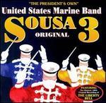 Sousa Original 3