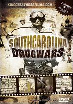 South Carolina Drug Wars