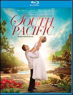 South Pacific [Blu-ray/DVD]