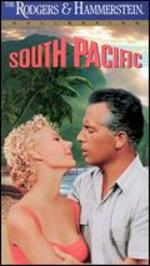 South Pacific [Collector's Edition] [Bilingual]