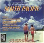 South Pacific(Highlights)