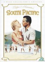 South Pacific [Special Edition]