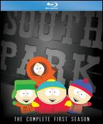 South Park: Season 01 -