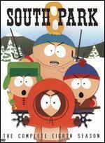 South Park: Season 08