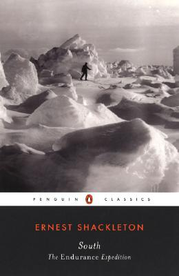 South: The Endurance Expedition - Shackleton, Ernest Henry, Sir, and Hurley, Frank (Photographer), and Fleming, Fergus (Introduction by)