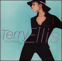 Southern Gal - Terry Ellis