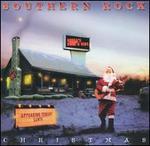 Southern Rock Christmas