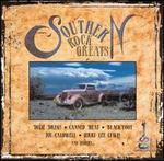 Southern Rock Greats - Various Artists