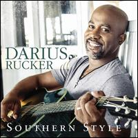 Southern Style - Darius Rucker