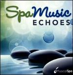 Spa Music Echoes