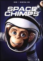 Space Chimps - Kirk De Micco